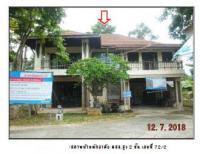 https://www.ohoproperty.com/700/ธนาคารกรุงไทย/ขายบ้านเดี่ยว/หน้าเมือง/เกาะสมุย/สุราษฎร์ธานี/