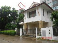 https://www.ohoproperty.com/2626/ธนาคารกรุงไทย/ขายบ้านเดี่ยว/หนองปรือ/บางละมุง/ชลบุรี/