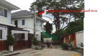 https://www.ohoproperty.com/2872/ธนาคารกรุงไทย/ขายบ้านเดี่ยว/ตำบลท่าอิฐ/อำเภอปากเกร็ด/นนทบุรี/