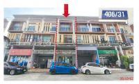 https://www.ohoproperty.com/899/ธนาคารกรุงไทย/ขายอาคารพาณิชย์/บางชัน/คลองสามวา/กรุงเทพมหานคร/