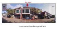 https://www.ohoproperty.com/1179/ธนาคารกรุงไทย/ขายทาวน์เฮ้าส์/วัดประดู่/เมืองสุราษฎร์ธานี/สุราษฎร์ธานี/