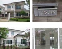 https://www.ohoproperty.com/669/ธนาคารกรุงไทย/ขายบ้านเดี่ยว/พันท้ายนรสิงห์/เมืองสมุทรสาคร/สมุทรสาคร/