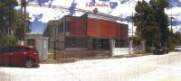 https://www.ohoproperty.com/1961/ธนาคารกรุงไทย/ขายโรงงาน/หนองบอนแดง/บ้านบึง/ชลบุรี/