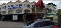 https://www.ohoproperty.com/667/ธนาคารกรุงไทย/ขายอาคารพาณิชย์/รัษฎา/เมืองภูเก็ต/ภูเก็ต/