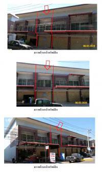 https://www.ohoproperty.com/1283/ธนาคารกรุงไทย/ขายอาคารพาณิชย์/ขุนทะเล/เมืองสุราษฎร์ธานี/สุราษฎร์ธานี/