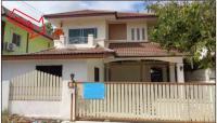 https://www.ohoproperty.com/1403/ธนาคารกรุงไทย/ขายบ้านเดี่ยว/บ้านเป็ด/เมืองขอนแก่น/ขอนแก่น/