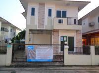 https://www.ohoproperty.com/401/ธนาคารกรุงไทย/ขายบ้านแฝด/บางพลับ/ปากเกร็ด/นนทบุรี/