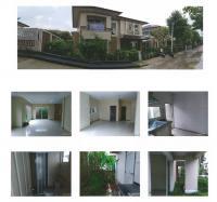 https://www.ohoproperty.com/1379/ธนาคารกรุงไทย/ขายบ้านเดี่ยว/บางขุนเทียน/จอมทอง/กรุงเทพมหานคร/