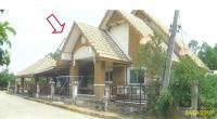 https://www.ohoproperty.com/1213/ธนาคารกรุงไทย/ขายบ้านเดี่ยว/บางกระสั้น/บางปะอิน/พระนครศรีอยุธยา/