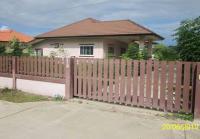 https://www.ohoproperty.com/1630/ธนาคารกรุงไทย/ขายบ้านเดี่ยว/จอมบึง/จอมบึง/ราชบุรี/