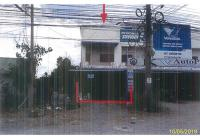 https://www.ohoproperty.com/3345/ธนาคารกรุงไทย/ขายอาคารพาณิชย์/ป่าพะยอม/ป่าพะยอม/พัทลุง/