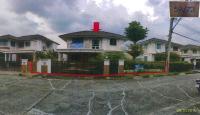 https://www.ohoproperty.com/1990/ธนาคารกรุงไทย/ขายบ้านเดี่ยว/บางเลน/บางใหญ่/นนทบุรี/