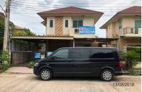 https://www.ohoproperty.com/426/ธนาคารกรุงไทย/ขายบ้านแฝด/บางพลับ/ปากเกร็ด/นนทบุรี/
