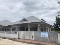https://www.ohoproperty.com/2297/ธนาคารกรุงไทย/ขายบ้านเดี่ยว/ชะอำ/ชะอำ/เพชรบุรี/