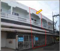 https://www.ohoproperty.com/1383/ธนาคารกรุงไทย/ขายอาคารพาณิชย์/บ้านเป็ด/เมืองขอนแก่น/ขอนแก่น/
