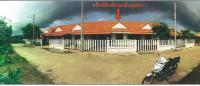ขายทาวน์เฮ้าส์ ตำบลทับคล้อ อำเภอทับคล้อ พิจิตร ขนาด 0-0-29.8 ของ ธนาคารกรุงไทย