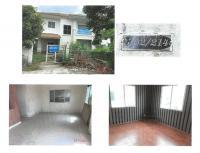 https://www.ohoproperty.com/1400/ธนาคารกรุงไทย/ขายบ้านเดี่ยว/บางชัน/คลองสามวา/กรุงเทพมหานคร/