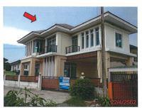 https://www.ohoproperty.com/2132/ธนาคารกรุงไทย/ขายบ้านเดี่ยว/นาป่า/เมืองชลบุรี/ชลบุรี/