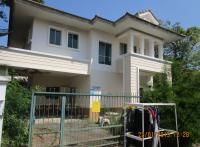 https://www.ohoproperty.com/1306/ธนาคารกรุงไทย/ขายบ้านเดี่ยว/เสาธงหิน/บางใหญ่/นนทบุรี/