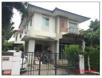 https://www.ohoproperty.com/434/ธนาคารกรุงไทย/ขายบ้านเดี่ยว/ทุ่งครุ/ทุ่งครุ/กรุงเทพมหานคร/