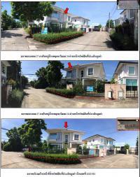 https://www.ohoproperty.com/2496/ธนาคารกรุงไทย/ขายบ้านเดี่ยว/ประชาธิปัตย์/ธัญบุรี/ปทุมธานี/