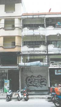 https://www.ohoproperty.com/2393/ธนาคารกรุงไทย/ขายอาคารพาณิชย์/หนองปรือ/บางละมุง/ชลบุรี/