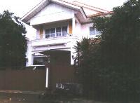https://www.ohoproperty.com/949/ธนาคารกรุงไทย/ขายบ้านเดี่ยว/ราชาเทวะ/บางพลี/สมุทรปราการ/