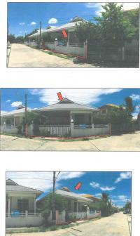 https://www.ohoproperty.com/1949/ธนาคารกรุงไทย/ขายบ้านเดี่ยว/เมืองเก่า/เมืองขอนแก่น/ขอนแก่น/