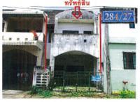 https://www.ohoproperty.com/3044/ธนาคารกรุงไทย/ขายทาวน์เฮ้าส์/ทับเที่ยง/เมืองตรัง/ตรัง/