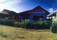 https://www.ohoproperty.com/1570/ธนาคารกรุงไทย/ขายบ้านเดี่ยว/แขวงคลองสิบสอง/เขตหนองจอก/กรุงเทพมหานคร/