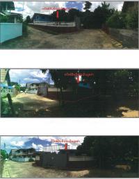 https://www.ohoproperty.com/1921/ธนาคารกรุงไทย/ขายที่ดินพร้อมสิ่งปลูกสร้าง/ในเวียง/เมืองแพร่/แพร่/