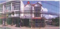 https://www.ohoproperty.com/2435/ธนาคารกรุงไทย/ขายตึกแถว/ในเมือง/เมืองขอนแก่น/ขอนแก่น/