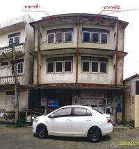 https://www.ohoproperty.com/2563/ธนาคารกรุงไทย/ขายอาคารพาณิชย์/ห้วยจรเข้/เมืองนครปฐม/นครปฐม/