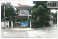 https://www.ohoproperty.com/2215/ธนาคารกรุงไทย/ขายบ้านเดี่ยว/แขวงบางแวก/เขตภาษีเจริญ/กรุงเทพมหานคร/