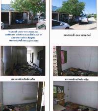 https://www.ohoproperty.com/2486/ธนาคารกรุงไทย/ขายทาวน์เฮ้าส์/ดอนทอง/เมืองพิษณุโลก/พิษณุโลก/