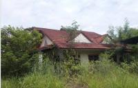 https://www.ohoproperty.com/1622/ธนาคารกรุงไทย/ขายที่ดินพร้อมสิ่งปลูกสร้าง/หนองตูม/เมืองขอนแก่น/ขอนแก่น/