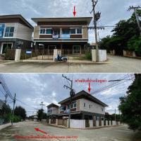 https://www.ohoproperty.com/1899/ธนาคารกรุงไทย/ขายบ้านแฝด/สันปูเลย/ดอยสะเก็ด/เชียงใหม่/