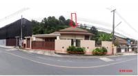 https://www.ohoproperty.com/79842/ธนาคารกรุงไทย/ขายบ้านเดี่ยว/รัษฎา/เมืองภูเก็ต/ภูเก็ต/