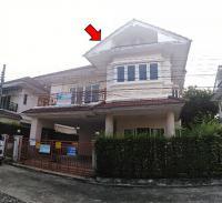 https://www.ohoproperty.com/2162/ธนาคารกรุงไทย/ขายบ้านเดี่ยว/บางชัน/คลองสามวา/กรุงเทพมหานคร/