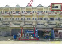 https://www.ohoproperty.com/2510/ธนาคารกรุงไทย/ขายอาคารพาณิชย์/บางกระสั้น/บางปะอิน/พระนครศรีอยุธยา/