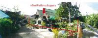 https://www.ohoproperty.com/420/ธนาคารกรุงไทย/ขายที่ดินพร้อมสิ่งปลูกสร้าง/ท่าพระ/เมืองขอนแก่น/ขอนแก่น/