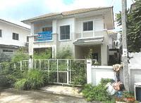 https://www.ohoproperty.com/2355/ธนาคารกรุงไทย/ขายบ้านเดี่ยว/บางชัน/คลองสามวา/กรุงเทพมหานคร/
