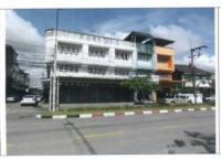 https://www.ohoproperty.com/64438/ธนาคารกรุงไทย/ขายอาคารพาณิชย์/ตำบลสะเตง/อำเภอเมืองยะลา/ยะลา/