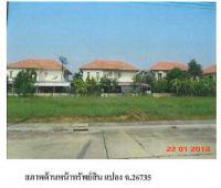 https://www.ohoproperty.com/144/ธนาคารกรุงไทย/ขายที่ดินเปล่า/ท้ายเกาะ/สามโคก/ปทุมธานี/