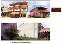 https://www.ohoproperty.com/1739/ธนาคารกรุงไทย/ขายอาคารพาณิชย์/ท่าช้าง/บางกล่ำ/สงขลา/