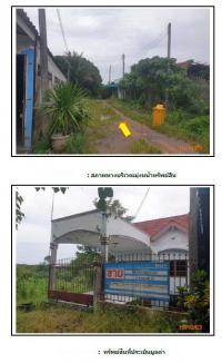 https://www.ohoproperty.com/513/ธนาคารกรุงไทย/ขายบ้านเดี่ยว/ทับปุด/ทับปุด/พังงา/
