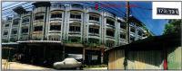 ขายอาคารพาณิชย์ ตำบลท่าโพธิ์ อำเภอเมืองพิษณุโลก พิษณุโลก ขนาด 0-0-16 ของ ธนาคารกรุงไทย