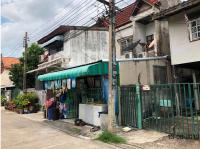 https://www.ohoproperty.com/3191/ธนาคารกรุงไทย/ขายบ้านแฝด/ตำบลบ้านใหม่/อำเภอปากเกร็ด/นนทบุรี/