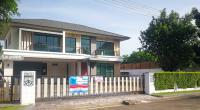 https://www.ohoproperty.com/1025/ธนาคารกรุงไทย/ขายบ้านเดี่ยว/บางน้ำจืด/เมืองสมุทรสาคร/สมุทรสาคร/