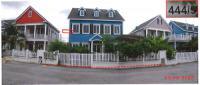 บ้านเดี่ยวหลุดจำนอง ธ.ธนาคารกรุงไทย ปรุใหญ่ เมืองนครราชสีมา นครราชสีมา